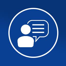 PaderSprinter icon allgemeine Anfrage