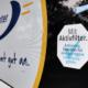 PaderSprinter: Antivirale Filter in den Bussen