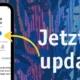 PaderSprinter Fahrplan-App Update für Push-Benachrichtigungen