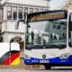 PaderSprinter nimmt an der VDV-Aktion Deutschland Abo-Upgrade teil