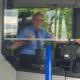 Fahrpersonal Kraftverkehrsgesellschaft Paderborn mbH - KVP