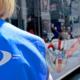 PaderSprinter: Busbegleiter feiern 10-jähriges Jubiläum