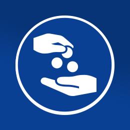 PaderSprinter icon erhöhtes Beförderungsentgeld
