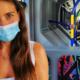 PaderSprinter: Maskenpflicht im Bus