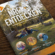 PaderSprinter: Treuebonus Aktion für Abokunden 2021
