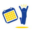 PaderSprinter icon FunTicket Westfalen
