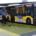 PaderSprinter: Busse mit Abbiegeassistenten ausgestattet