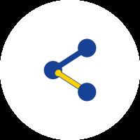PaderSprinter icon AnschlussTicket