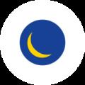 PaderSprinter icon Nachtbus - Nachtbuszuschlag