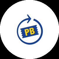 PaderTicket-Basis