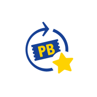 PaderTicket-Premium