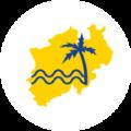 SchöneFerienTicket-NRW
