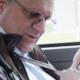PaderSprinter unterstützt mit der neuen Kompass-App barrierefreie Mobilität