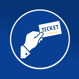 PaderSprinter icon nachträgliche Vorlage Ticket