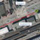 """PaderSprinter: Verlegung der Haltestelle """"Hauptbahnhof"""""""