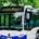 PaderSprinter bietet SchöneFerienTicket NRW für die Ferien an