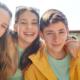 PaderSprinter bietet SchöneFerienTicket NRW für die Sommerferien an