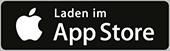 Appstore, iOS