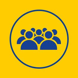 PaderSprinter icon Anmeldung Gruppenfahrt