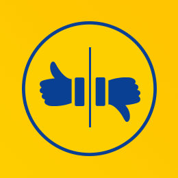 PaderSprinter icon Lob und Kritik