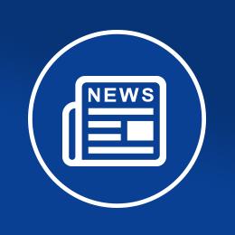 PaderSprinter icon Anmeldung Newsletter